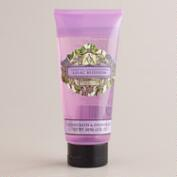 AAA Lilac Blossom Shower Gel