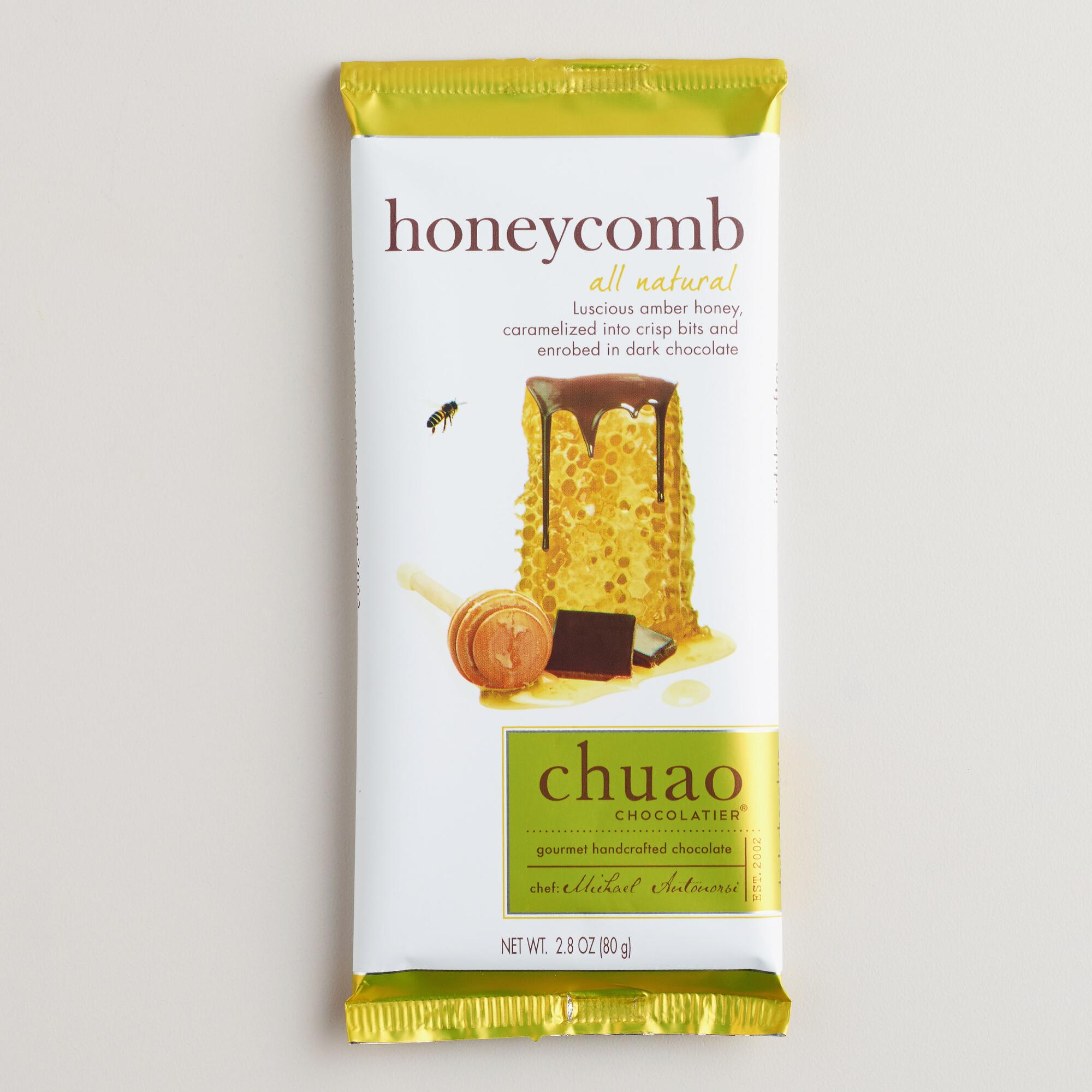 bars zen bars fig bars apple pie bars whole lemon bars lemon bars ...