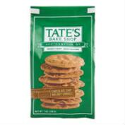 Tate's Chocolate Chip Walnut Cookies