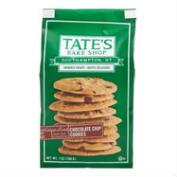 Tate's Original Chocolate Chip Cookies