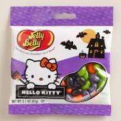 Jelly Belly Hello Kitty Halloween Mix
