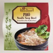Asian Passage® Pho Noodle Soup Bowl