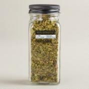 World Market® Oregano