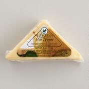 Northwoods Hot Pepper Mini Cheese