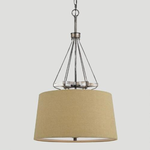 Philipa Pendant Lamp