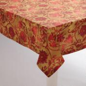 Mariana Tablecloth