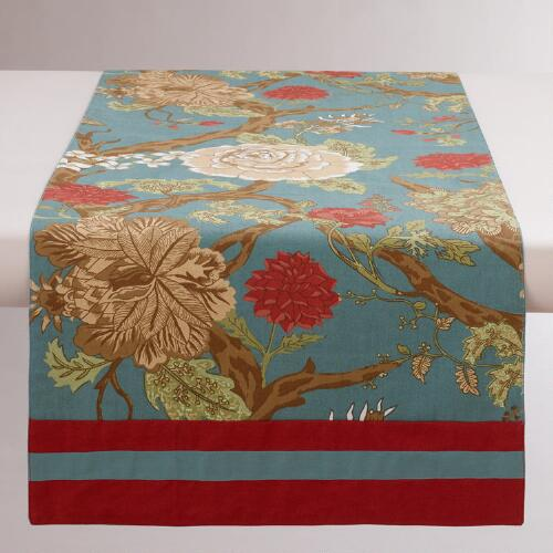 Lucinda Table Runner