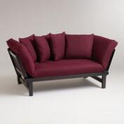 Fig Studio Day Sofa Slipcover