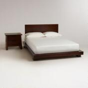 Keiko Furniture Collection