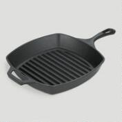 Lodge Square Grill Pan