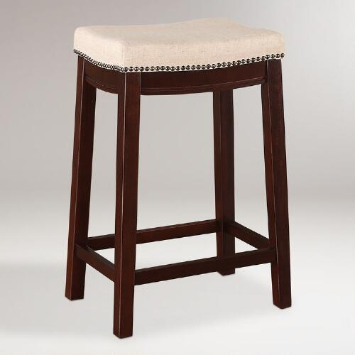 Mia Counter Stool