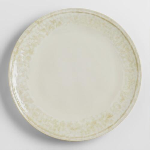 Muir Dinner Plates, Set of 4