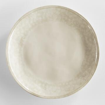 Muir Salad Plates, Set of 4