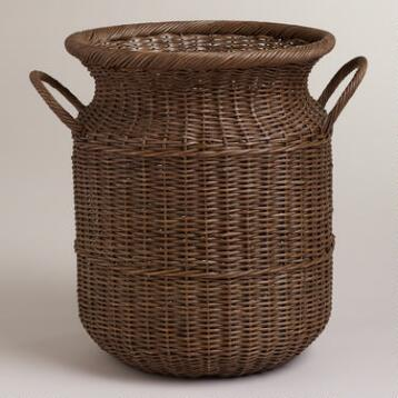 Abbie Harvest Basket