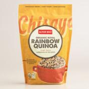 Alter Eco Royal Rainbow Quinoa