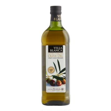 Villa Blanca Antiox Extra Virgin Olive Oil