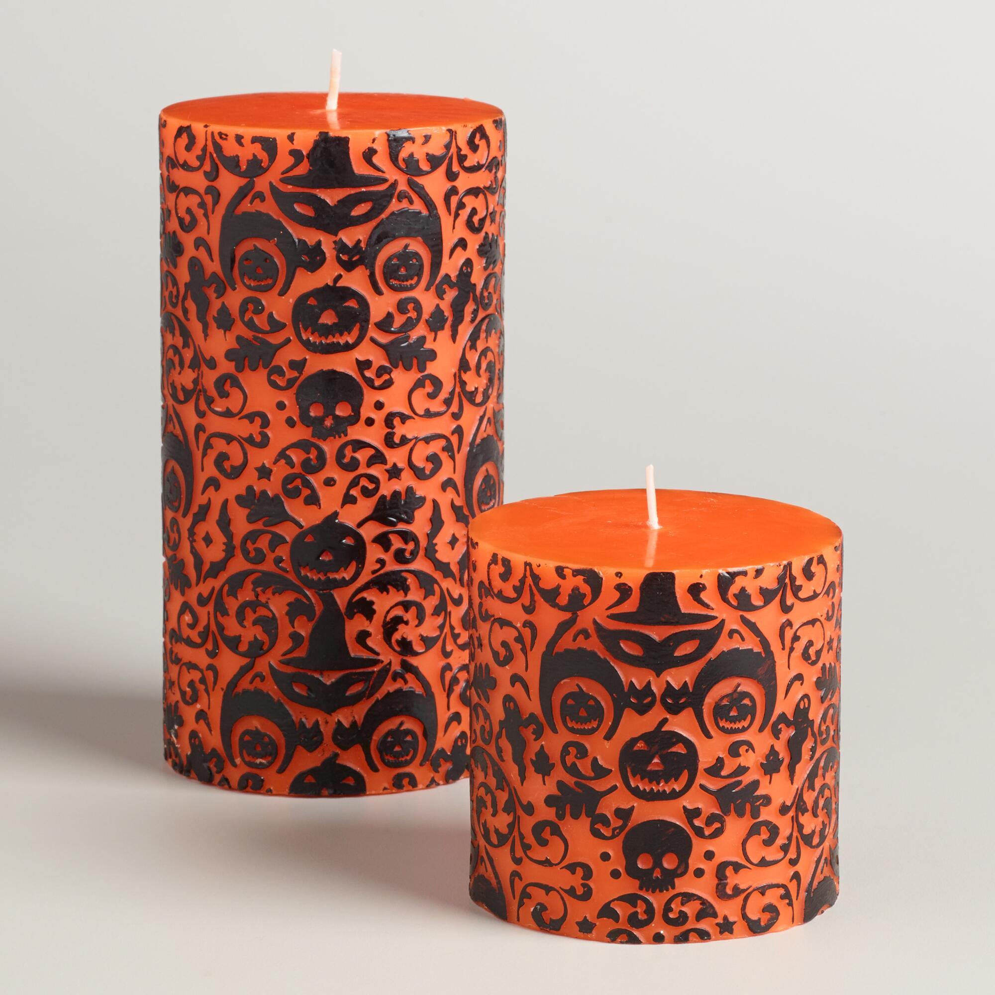 Day of the dead bathroom story theme potty mouth tours potty day of the dead creepy pumpkin halloween candle dailygadgetfo Choice Image