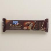 Kastner Dark Chocolate Wafers