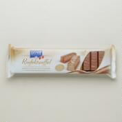 Kastner Milk Chocolate Wafers