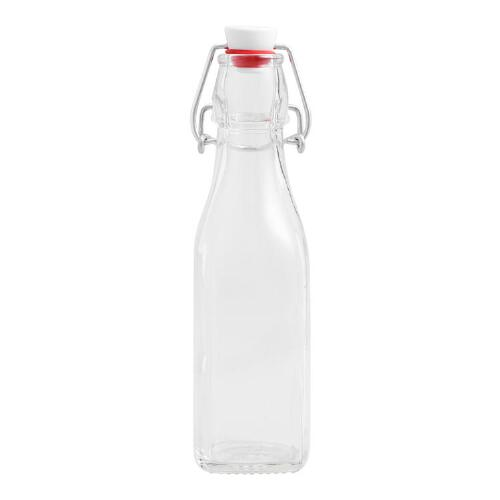 Bormioli Rocco Swing Bottle