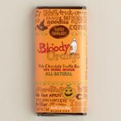 Seattle Bloody Orange Chocolate Bar