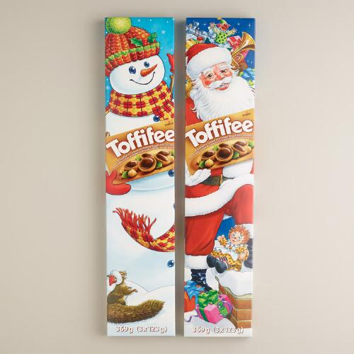 Toffifee Seasonal Pack