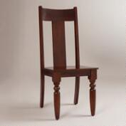 Sourav Dining Chairs, Set of 2