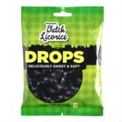 Gustafs Dutch Licorice Drops, Set of 6