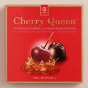 Bonbonetti Liquor Cherry Queen Chocolates