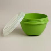 Preserve Round Food Storage Container