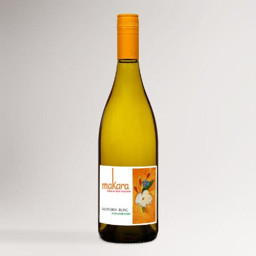 Makara Marlborough Sauvignon Blanc