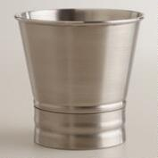 Stainless Steel Individual Wine or Champagne Bucket