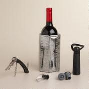 Vacu Vin Wine Essentials Set