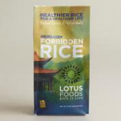 Lotus Foods Organic Forbidden Rice