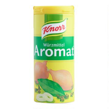 Knorr Aromat All Purpose Seasoning