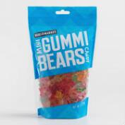 World Market® Mini Gummi Bears, Set of 3