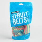 World Market® Wild Fruit Belts