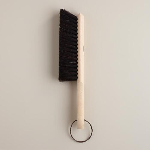 Fuller Brush Counter and Bench Brush