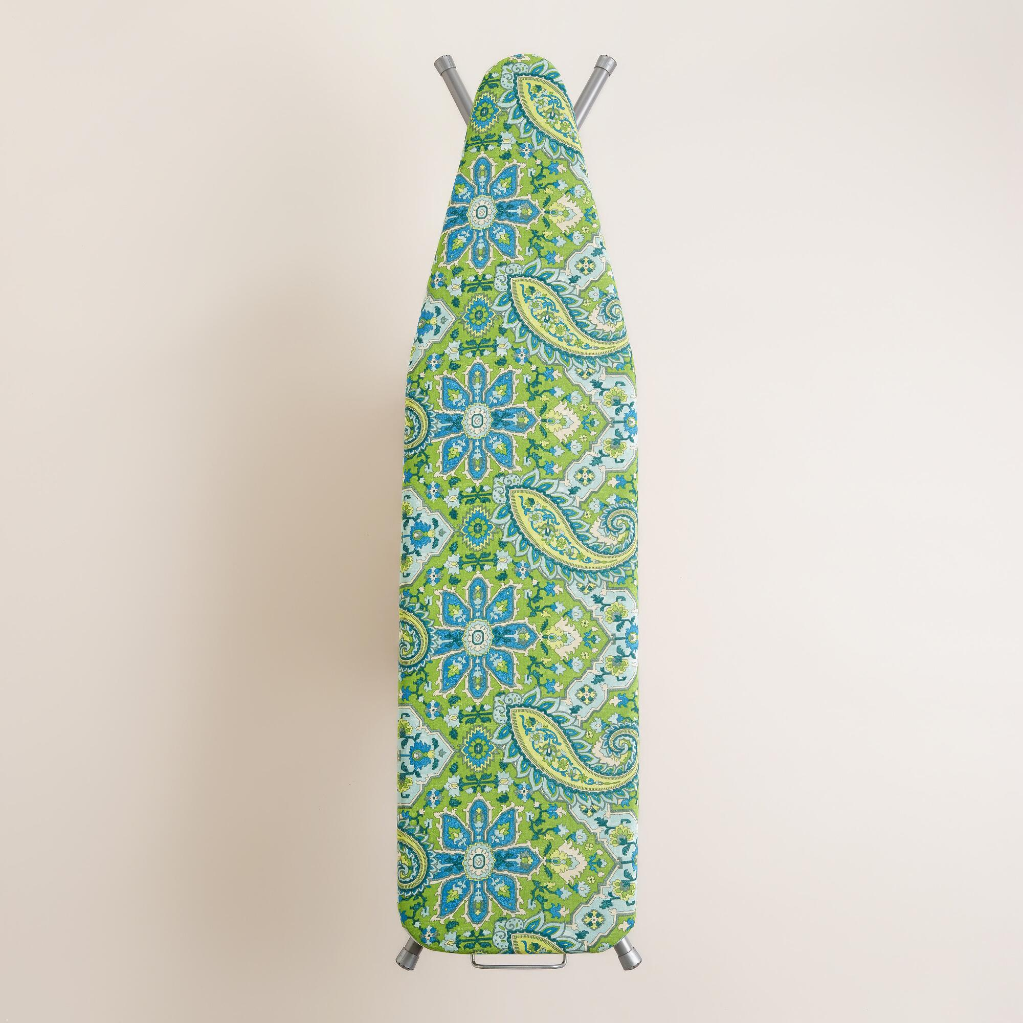 man ironing board cover images