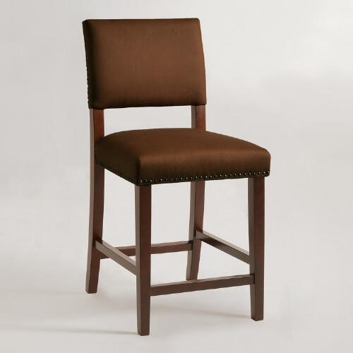 Sienna Addison Counter Stool