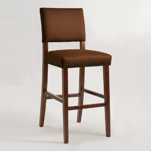 Sienna Addison Bar Stool