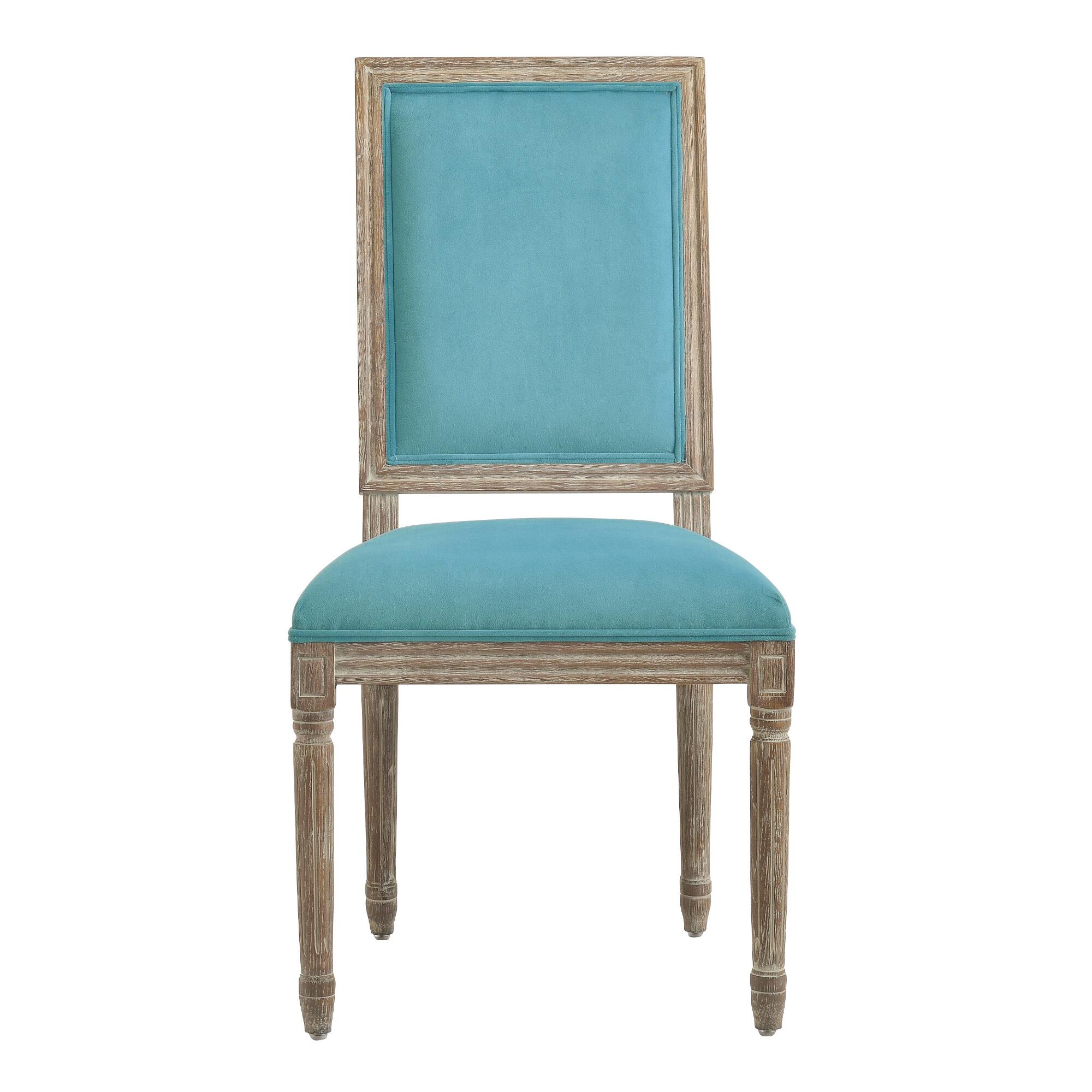World Market French Dining Room Sets Sale