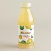All Natural Calamansi Juice
