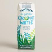 250ml Harvest Bay Coconut Water