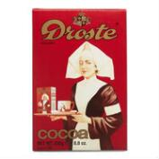 Droste Dutch Cocoa