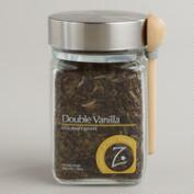 Zhena's Gypsy Tea Double Vanilla Leaf Tea