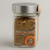 Zhena's Gypsy Tea Chamomile Loose Leaf Tea