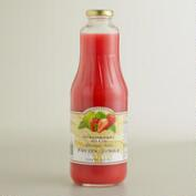 Fruit of the Nile Strawberry Guava Nectar