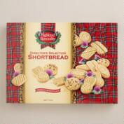 Director's Selection Shortbread