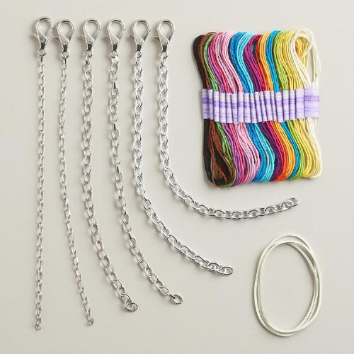 Loop de Doo Bracelet Kit